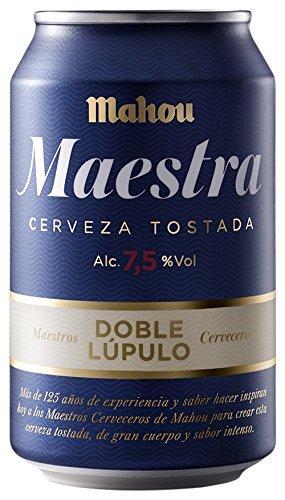 mahou-maestra-lata-cerveza-330-ml