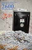 2600 Magazine: The Hacker Quarterly -  Spring 2013 (English Edition)