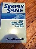 ISBN 0824504488