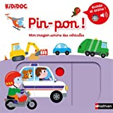 "Afficher ""Pin-pon !"""