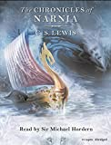 The Chronicles of Narnia CD Gift Set (The Chronicles of Narnia)