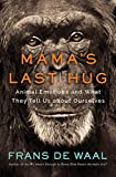 Nature Of Bonobos - Best Reviews Guide