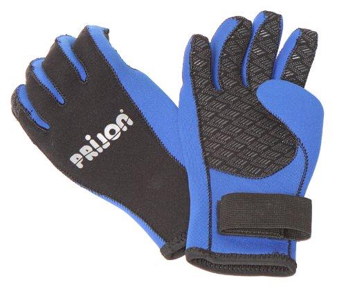 Prijon Neopren Handschuhe Gr. M
