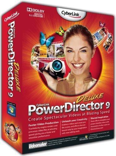 powerdirector-9-deluxe-edition-pc