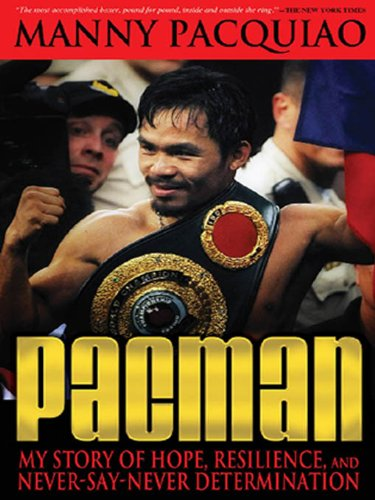 pacman-my-story-of-hope-resilience-and-never-say-never-determination