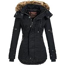 premium selection 81909 4a7f6 Suchergebnis auf Amazon.de für: Winterjacke Gr.50