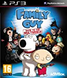 Family Guy: Back to the Multiverse  [Importación inglesa]