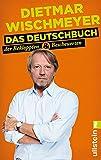 Das Deutschbuch: der Bekloppten & Bescheuerten