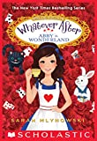 Abby in Wonderland (Whatever After: Special Edition)