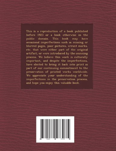 Economics as the Basis of Living Ethics: A Study in Scientific Social Philosophy