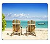 Best Luxlady Beach Chairs - Luxlady Gaming Mousepad ID: 39992910 Two beach chairs Review