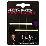Andrew Barton You