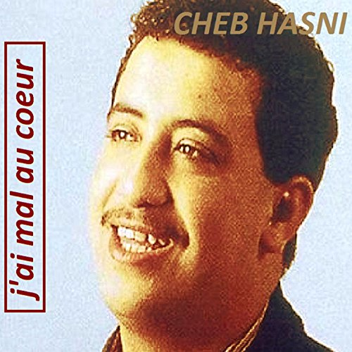 music cheb hasni jai pas besoin