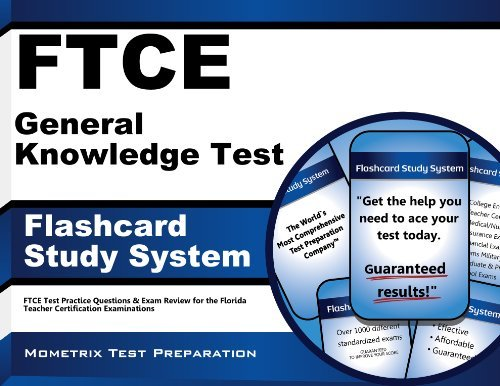 Pediatric Nutrition Exam Flashcard Study System: Pediatric Nutrition Test Practice Questions & Review for the Pediatric Nutrition Exam (Cards) by Pediatric Nutrition Exam Secrets Test Prep Team (2013-02-14)