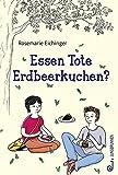 Essen Tote Erdbeerkuchen? (Amazon.de)