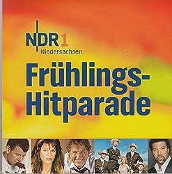 FrühIingshitparade