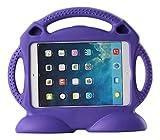 iPad 2 Case iPad 3 Case iPad 4 Case MUZE Stand Feature Thick