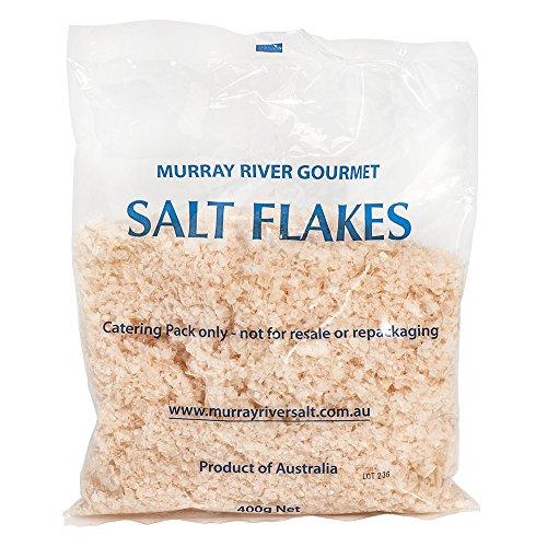 murray-river-salt-australische-rosa-pfirsichfarbene-salzflocken-zart-schmelzend-nachfullpack-400g