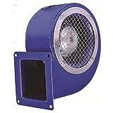 BDRS 140-60 Ventilatore Centrufughi Industriale Aspiratore Ventilazione Radial Ventilatori Ventilatore Fan Fans