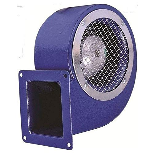 BDRS 140-60 Extracteur d'air de mur pour la ventilation industrielle Ventilateur industriel Ventilateurs Centrifuges Radial Radiales Centrifuge fan fans Ventilateur