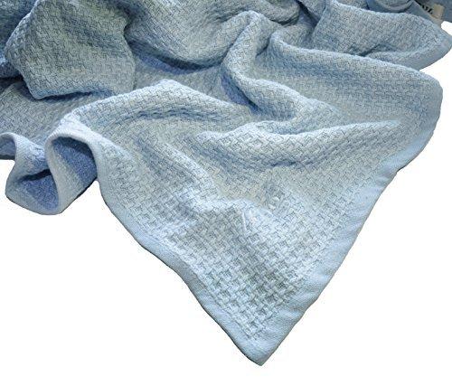 Zoog - Manta algodón orgánico calidad premium certificado