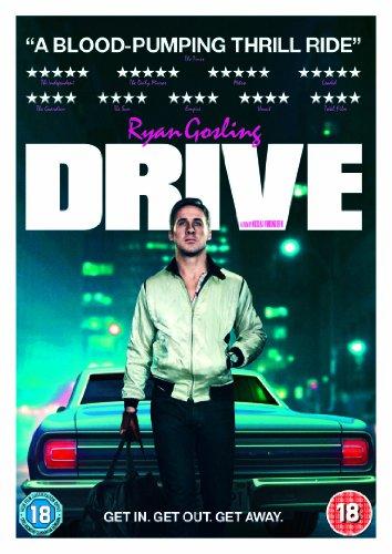 drive-dvd