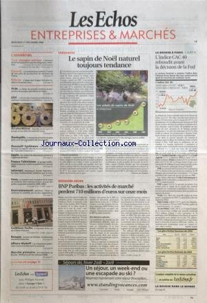 echos-les-du-17-12-2008-entreprises-et-marches-le-sapin-de-noel-naturel-bnp-paribas-les-activites-de