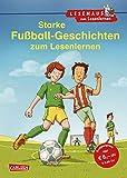 ISBN 9783551066367