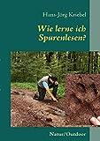 ISBN 3833496398