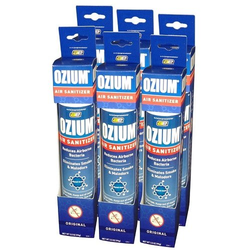ozium-air-sanitizer-by-auto-expressions