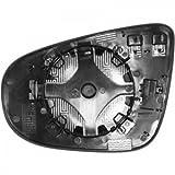Diederichs 2215227 Spiegelglas Links