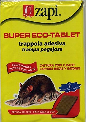 super-eco-tablet-trampa-adhesivo-para-ratones