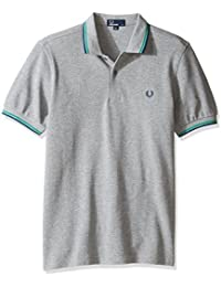 Fred Perry, Polo Homme