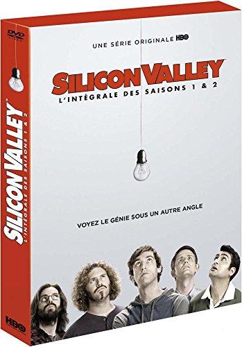 silicon-valley-lintegrale-des-saisons-1-2