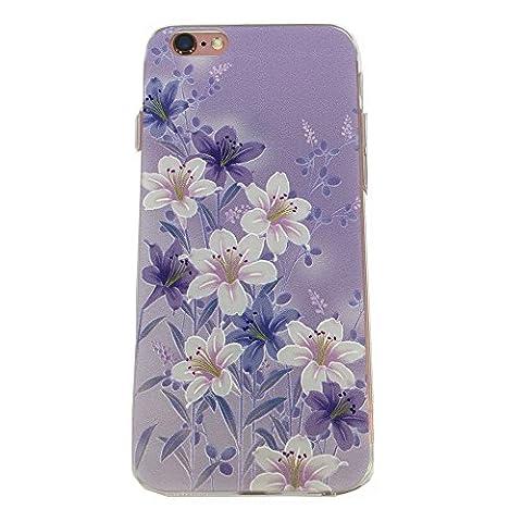 CX iPhone 3S/iPhone 6, 4.7