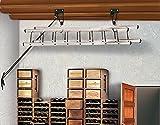 Walser Garagen Aufzug Dachbox - 3