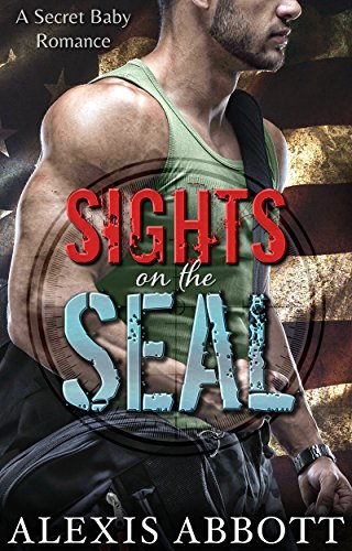 51gMa8rhdPL - BEST BUY #1 Sights on the SEAL: A Secret Baby Romance Reviews and price compare uk