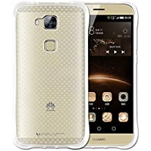 coque huawei ascend g8