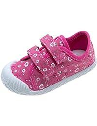 241372686 Amazon.es  Chicco - Zapatos para niña   Zapatos  Zapatos y complementos