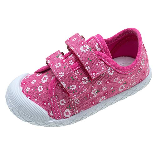 CHICCO Shoe Cambridge Zapatilla DE Lona