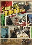 Start-Up Junkies, No. 1