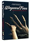 Wayward Pines 2 Temporada DVD España