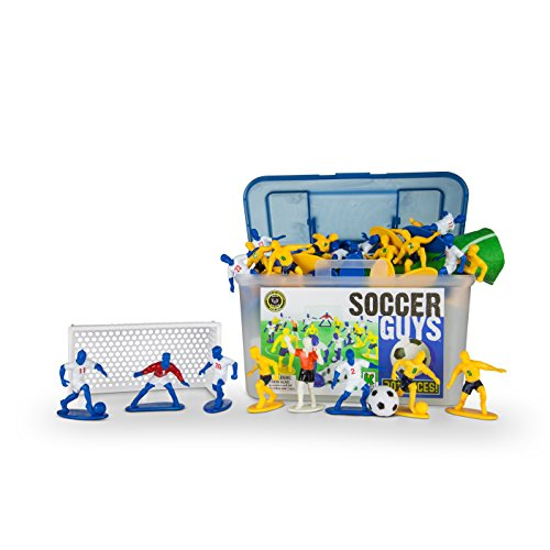 kaskey-kids-football-guys-inspires-imagination-with-open-ended-play-includes-2-full-teams-and-more-f