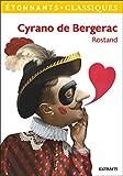 Cyrano de Bergerac (GF Etonnants classiques)