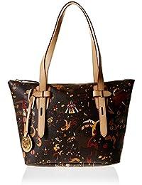 Amazon.it  100 - 200 EUR - Borse Tote   Donna  Scarpe e borse 3df843e2ba5