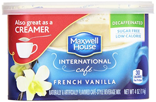 maxwell-house-international-decaf-sugarfree-french-vanilla-cafe-style-beverage-mix-114g-tub