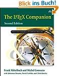 The LaTeX Companion (Tools and Techni...