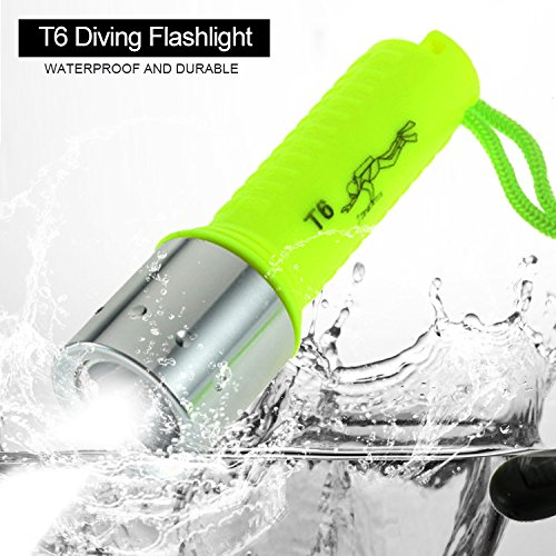 pocketman-1200lm-cree-t6-led-waterproof-underwater-scuba-dive-diving-flashlight-dive-torch