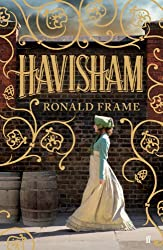 Havisham (great expectations)