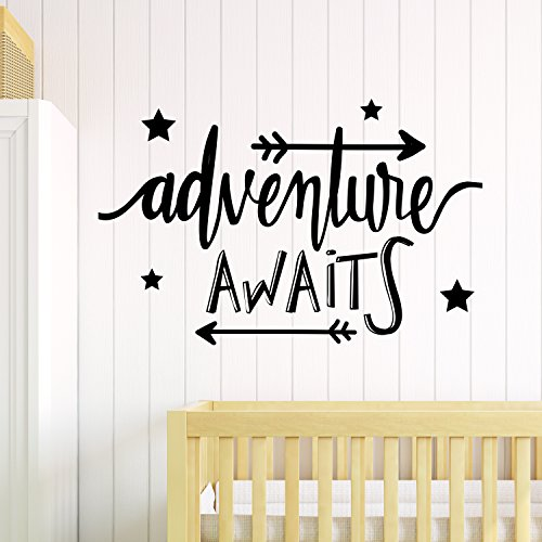vc-designs-tm-adventure-awaits-beautiful-wall-sticker-wall-quote-lettering-vinyl-decal-mural-ideal-b